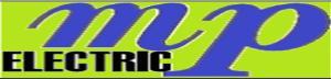 Logo MP Electric