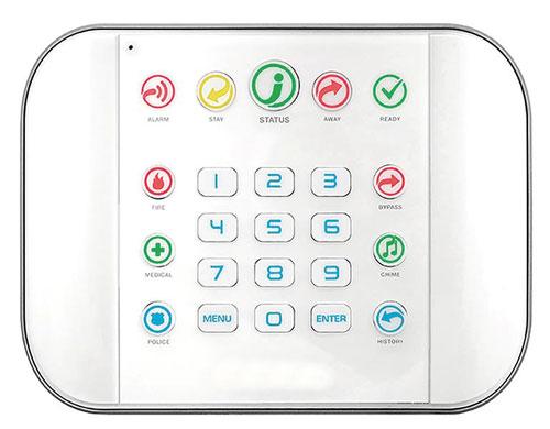 Allarme senza fili allarme casa preventivi gratuiti for Allarme senza fili